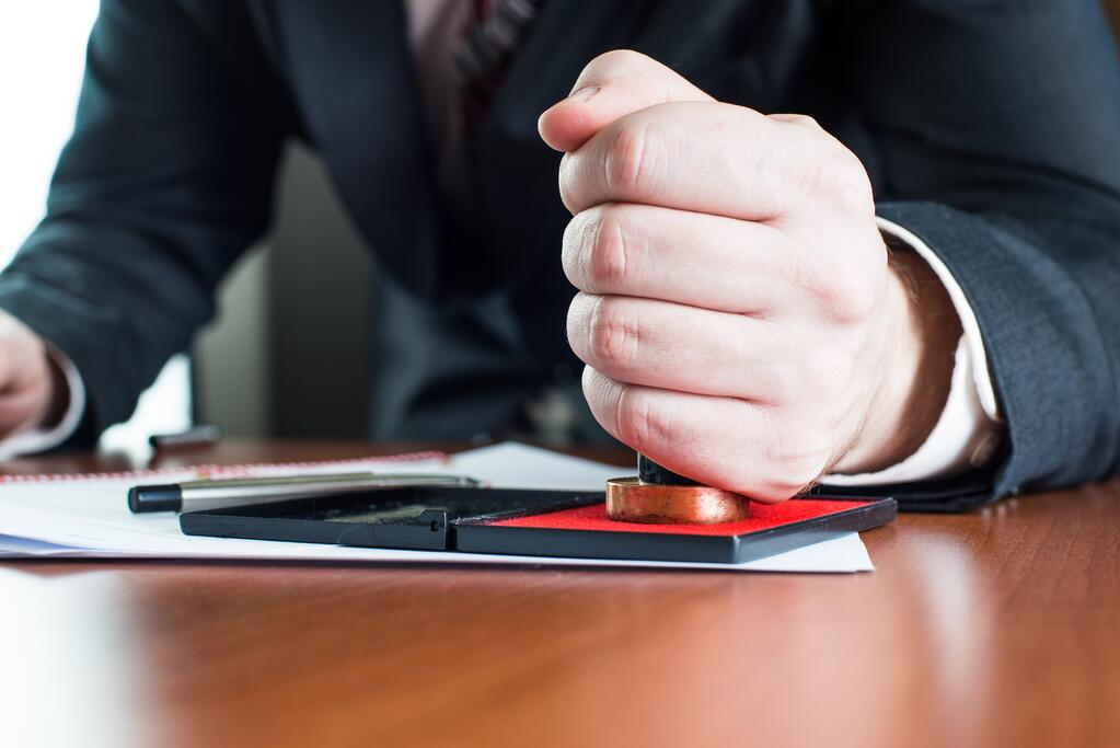 how to become an indiana notary