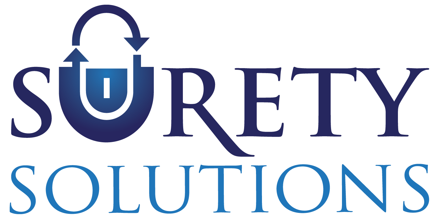 Surety Solutions