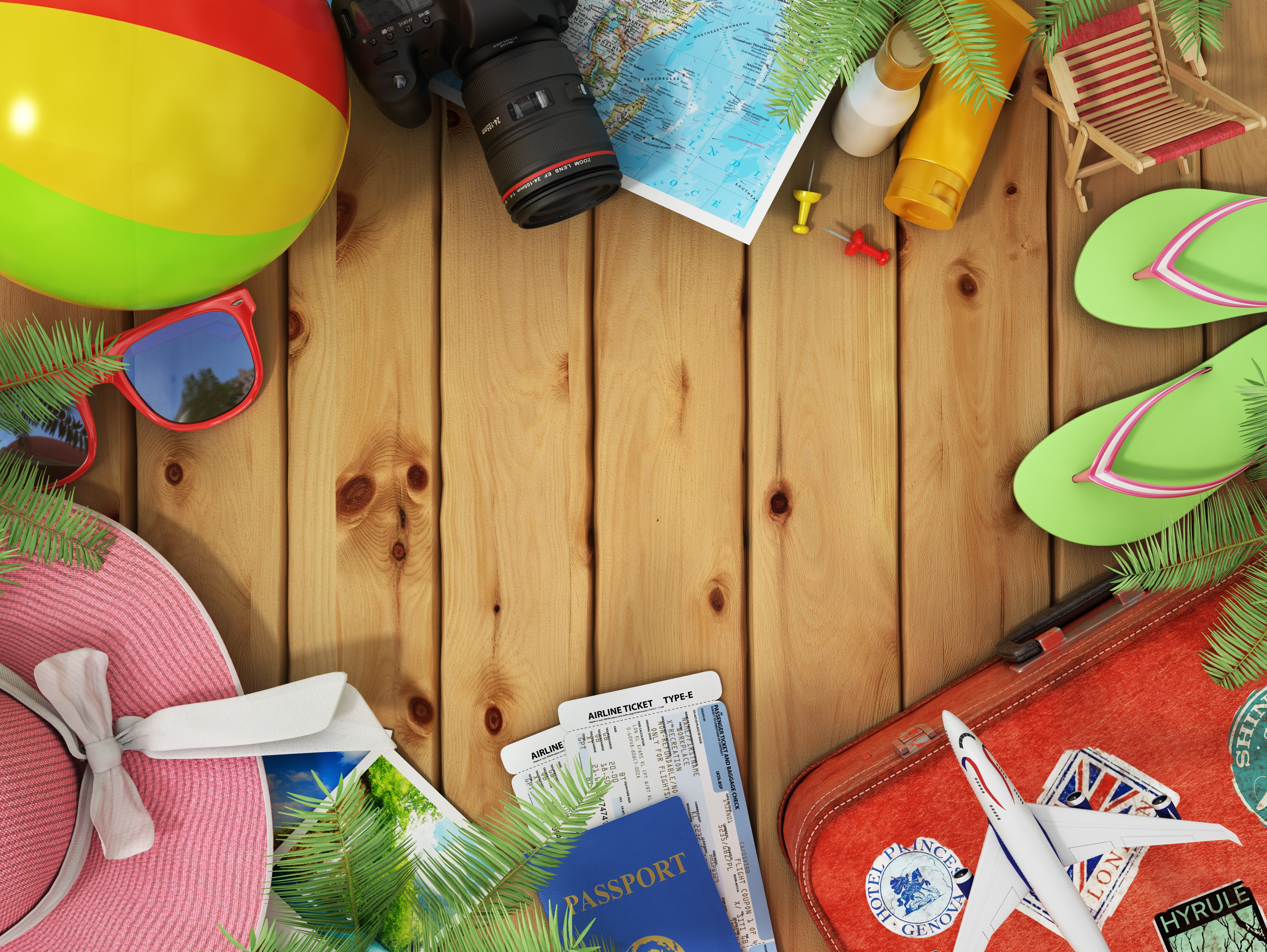 how to get a seller of travel license