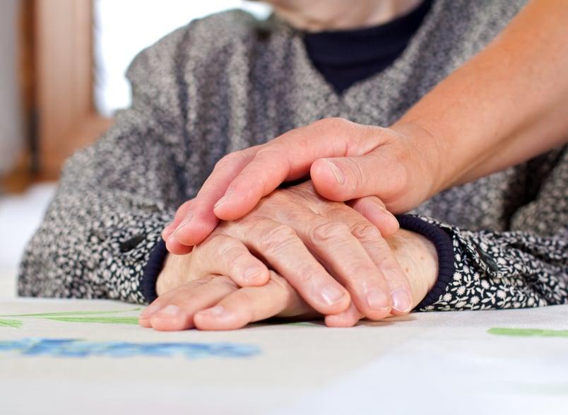 what is a guardianship bond