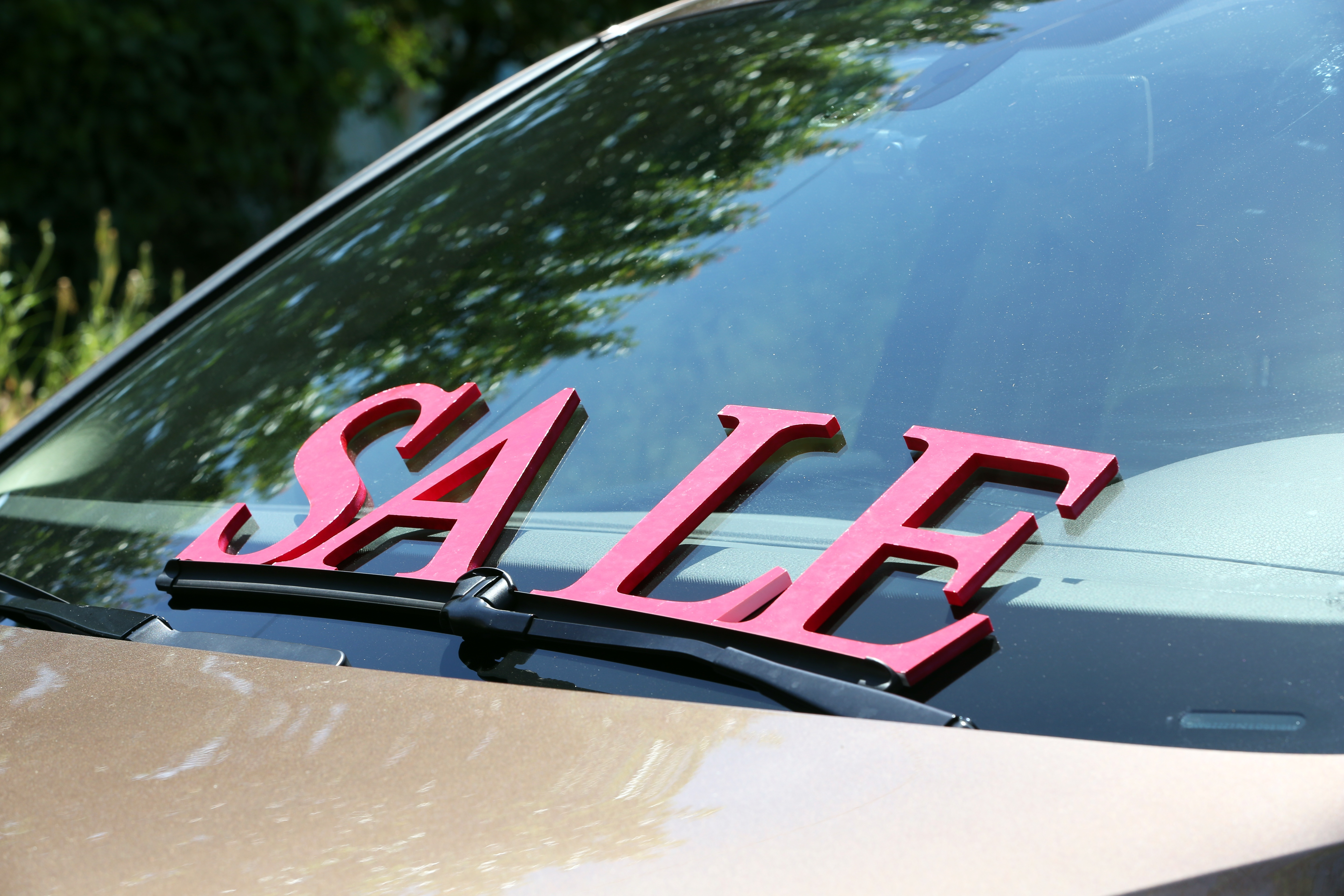 Do I Need A Dealer License To Sell Cars?