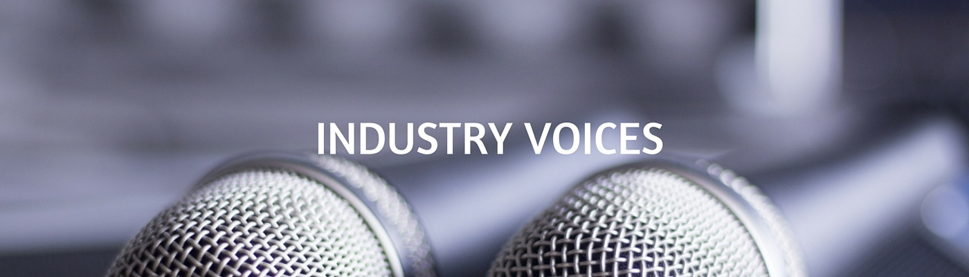 industry_voices_1.jpg