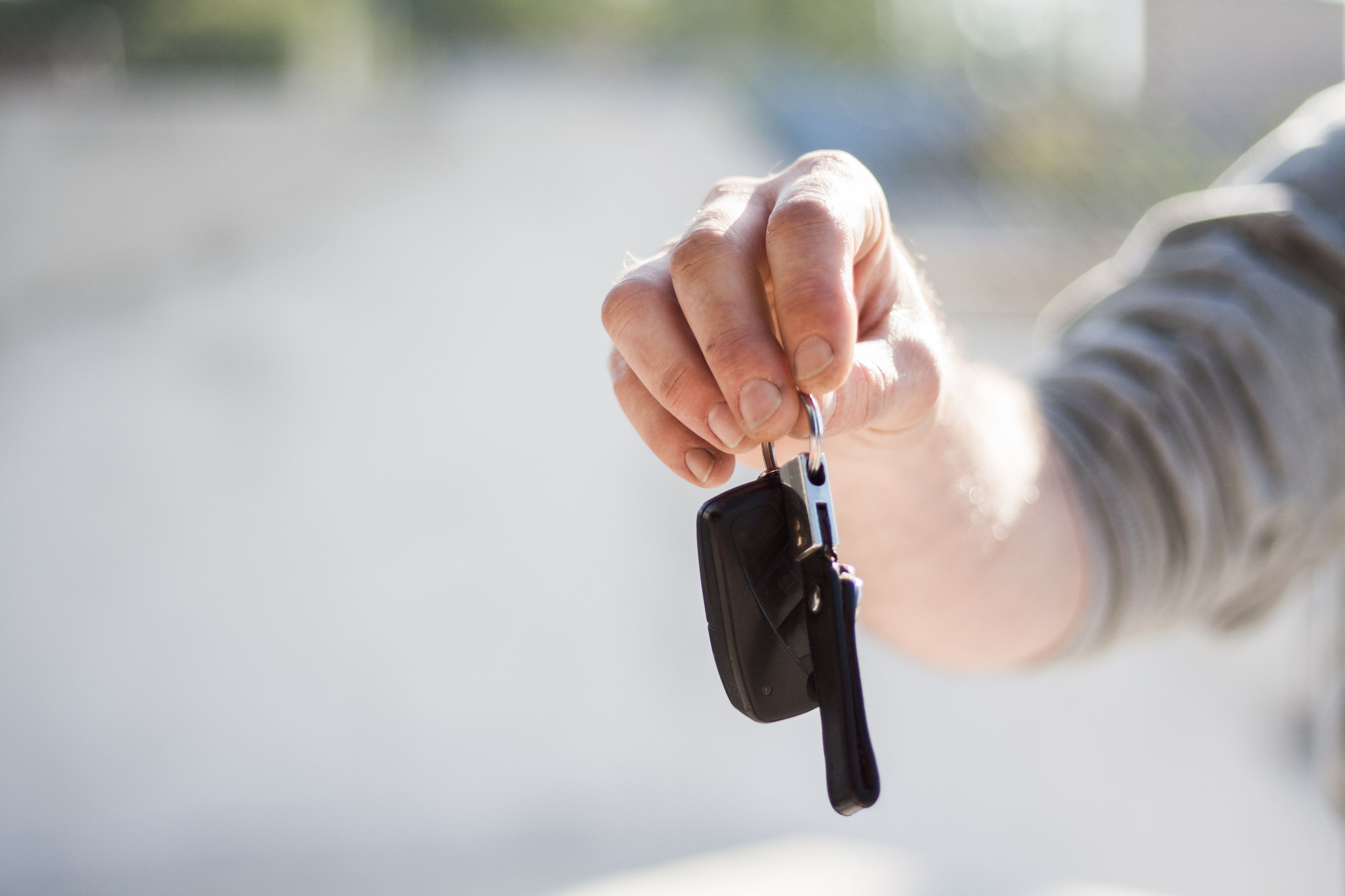 How To Get A Florida Used Car Dealer License Step By Step Instructions